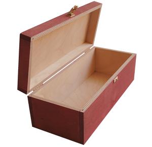 Pudełko na różności